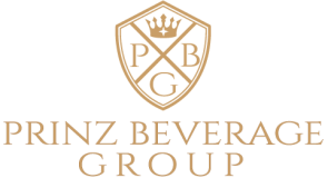 PBG - Prinz Beverage Group Logo