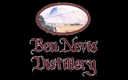 Ben Nevis Logo