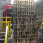 Private Label Beer Can Production