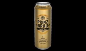 Prinzbrau-500ml-produkt Lager